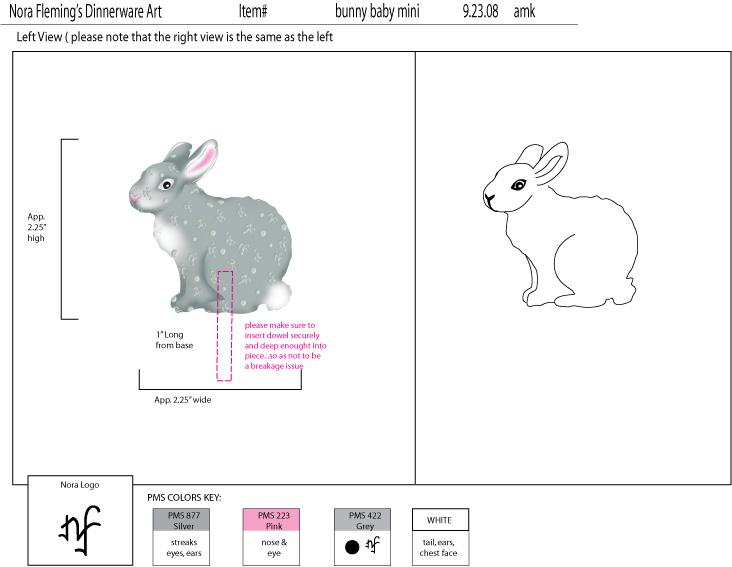 NF_mini_bunnyBaby_2