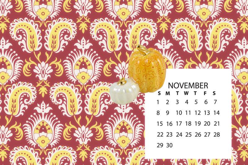 November_tp