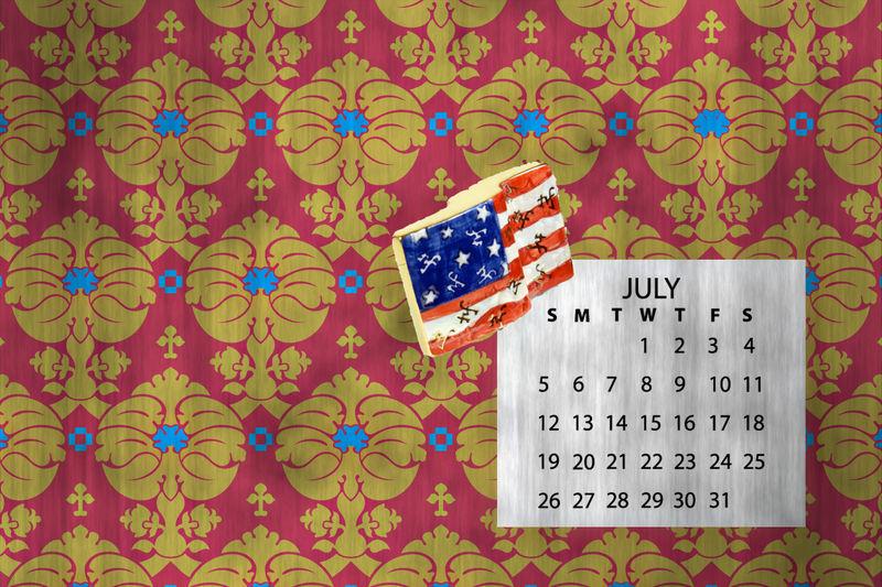 July_tp
