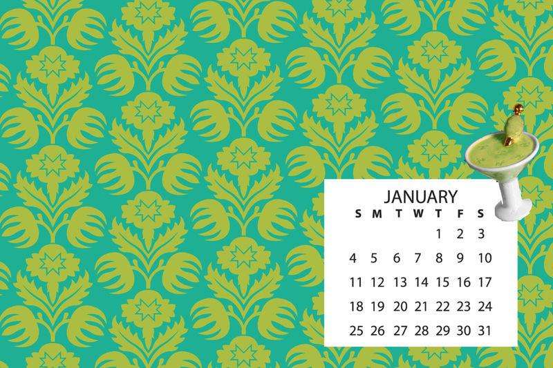 January_tp