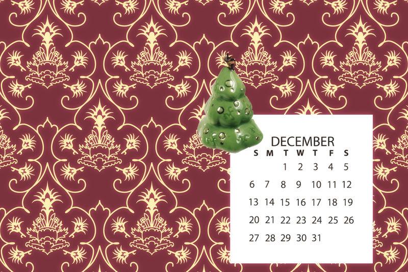 December_tp