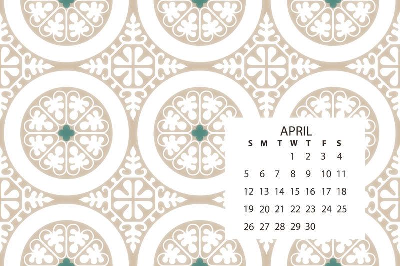 April_tp