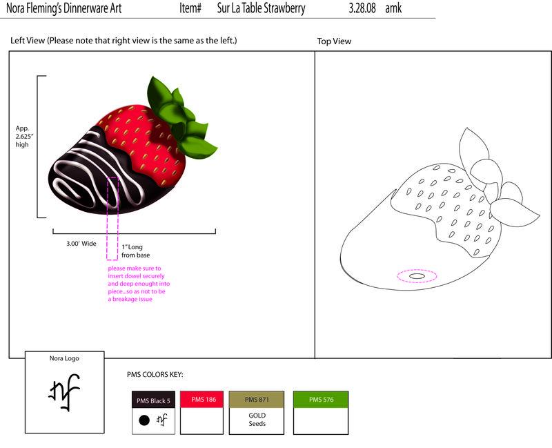 NF_mini_SLT_Strawberry_2-1