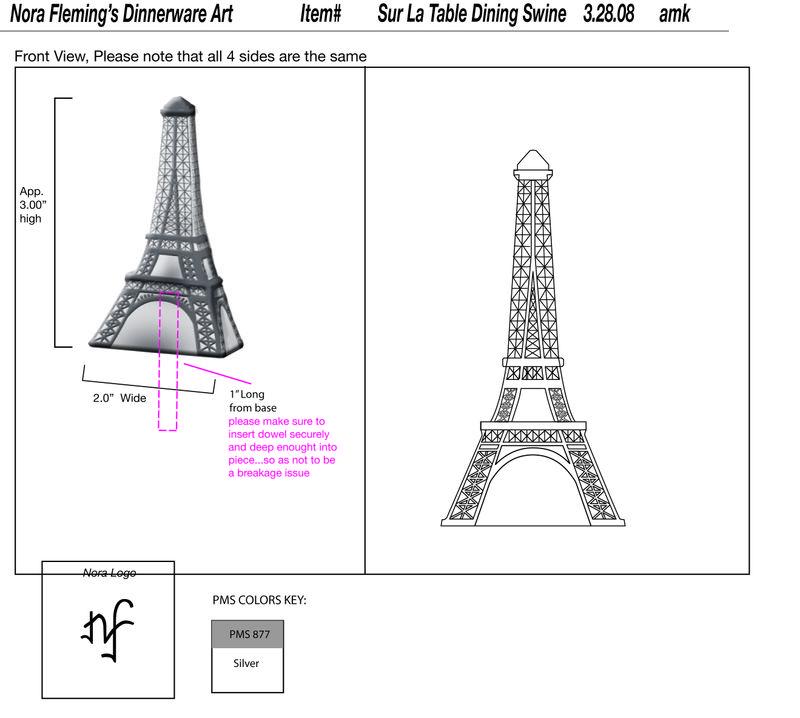 NF_mini_SLT_Eiffel_1