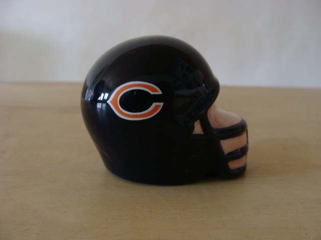 Chicago Bear Helmet_071709_01