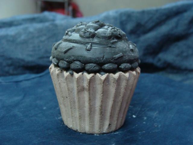 Cheeky Cake_092309_01