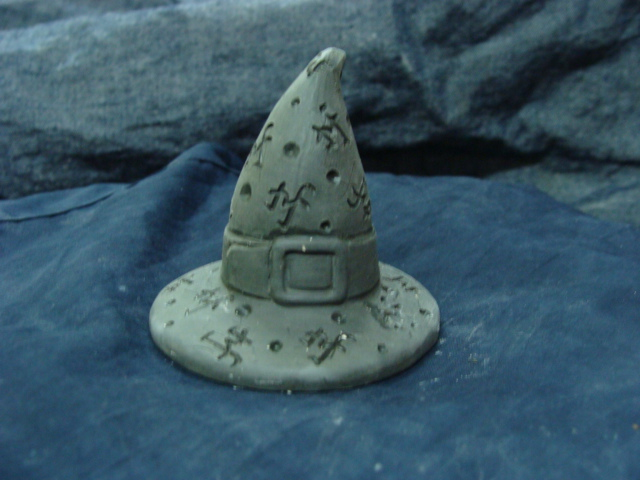WitchHat_092309_01