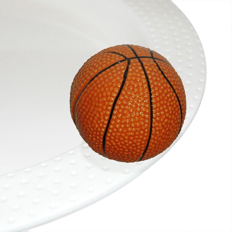 Print_basketball
