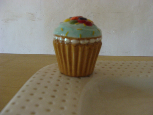 Cheeky Cake_01_101609