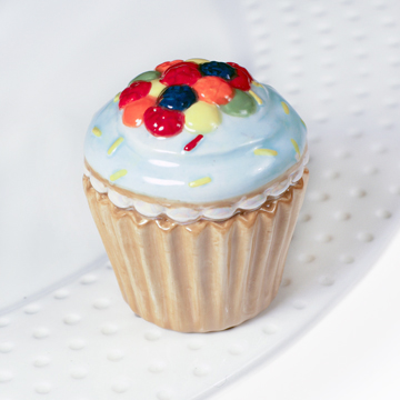 Web cupcake