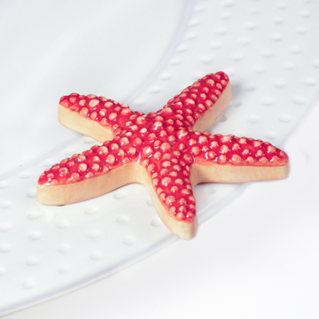 Web starfish