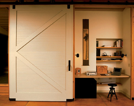 Sunset_barn_door_closet_office_rect540