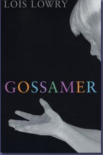 Books_gossamer